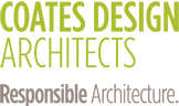 Coates Design Architects | Seattle Architects